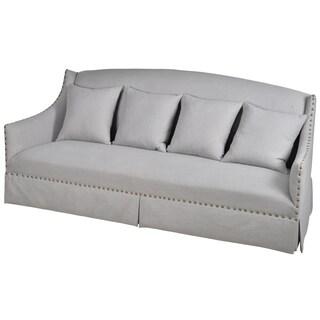 "88.5x37.5x37.5"" Hibbard Sofa"