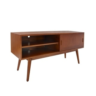 Porthos Home Barbara Media Console