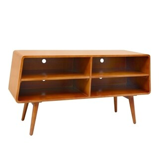 Porthos Home Knoll Media Console