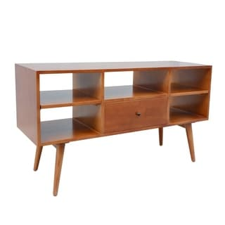 Porthos Home Kennedy Media Console