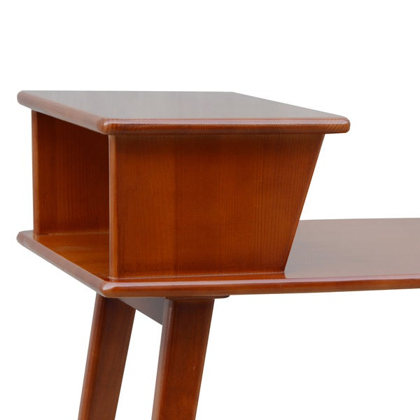 Porthos Home Milo Split Level Table   Free Shipping Today   Overstock.com    23101289