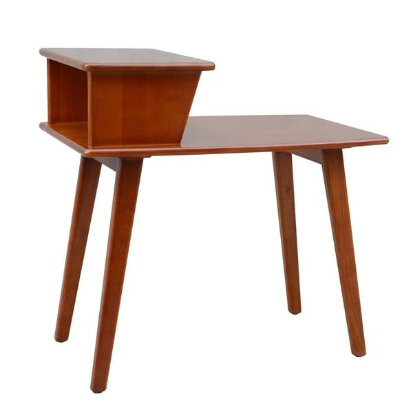 Porthos Home Milo Split-Level Table