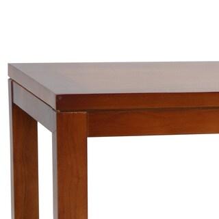 Porthos Home Ankeny Coffee Table
