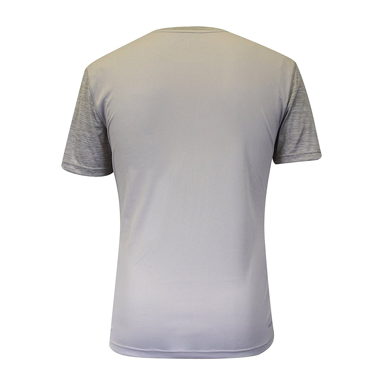 Men S T Shirts For Less Overstock Com