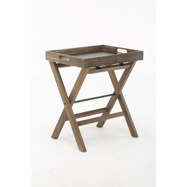 Andrew Console Side Table