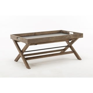 Link to Lisa Coffee Table Similar Items in Living Room Furniture