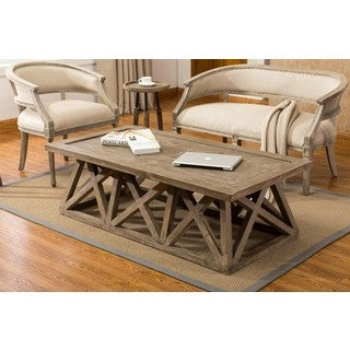 Heather Coffee Table