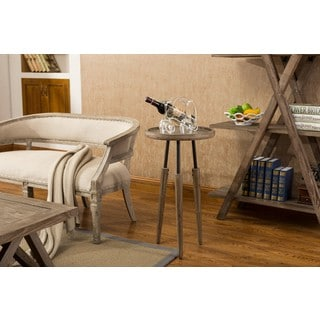 Lily Nesting Table