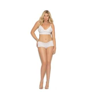 Buy Size 1X Lingerie Online at Overstock  5a6dbe05a