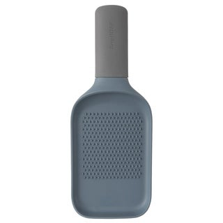 Leo Collection Ginger Grater