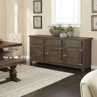 Carbon Loft Noyce Reclaimed Wood Buffet