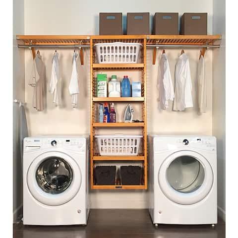 Storage & Organization | Find Great Home Improvement Deals