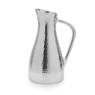 Hammersmith Water Pitcher|https://ak1.ostkcdn.com/images/products/16798358/P23103287.jpg?impolicy=medium