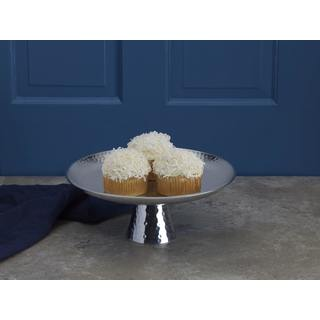 Towle Hammersmith Cake Plate