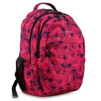 J World New York Cornelia Bellis 15-inch Laptop Backpack