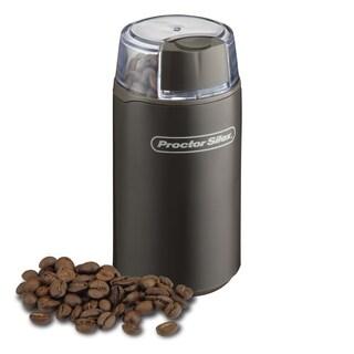 Proctor Silex Fresh Grind Coffee Grinder