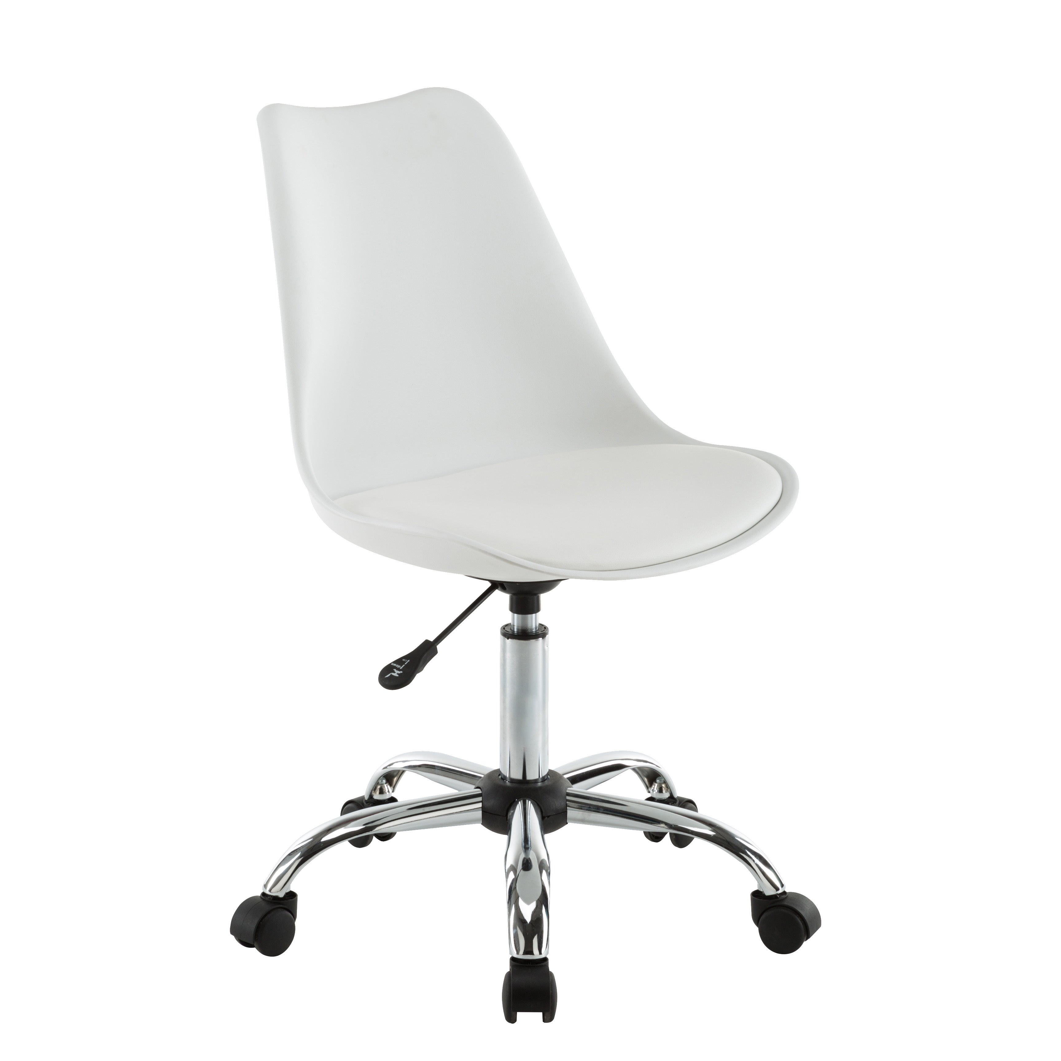 buy office conference room chairs online at overstock our Radio Galaxy porthos home teresa adjustable office chair