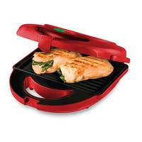 Big Boss 7 Piece Grill Set