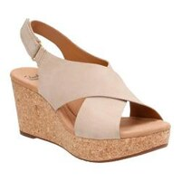 OTBT Women's Wedges