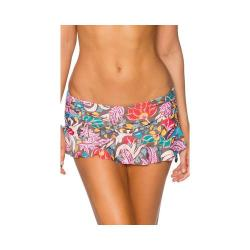 Women's Swim Systems Flirty Skirt Woodstock