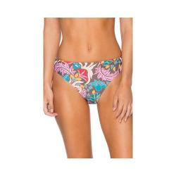 Women's Swim Systems High Noon Bottom Woodstock