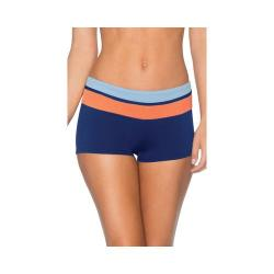 Women's Swim Systems Venice Short Saltwater
