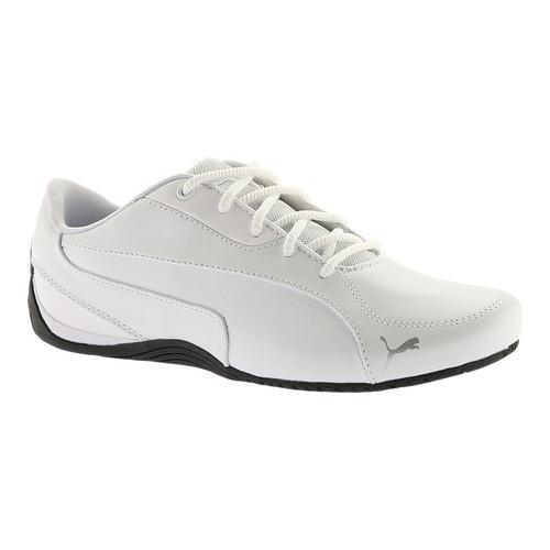 puma drift cat 5 core