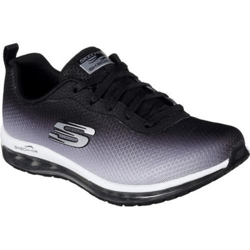 skechers air element