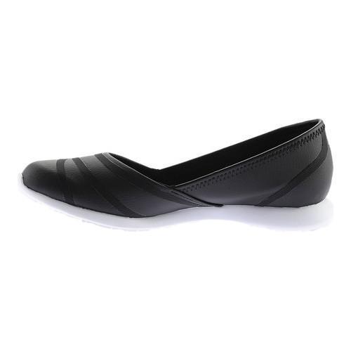 6a959433fe7bfb ... Thumbnail Women  x27 s PUMA Puma Vega Ballet SL Flat PUMA Black PUMA