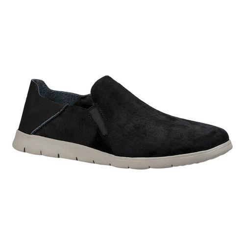 Cheap Wide Range Of UGG Knox Slip-On(Men's) -Mole Suede Free Shipping Best Store To Get Sale Shop Buy Cheap Discounts 2018 New POman