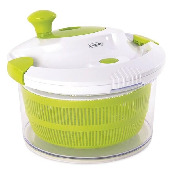 CooknCo Salad Spinner