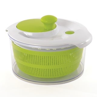 CooknCo Chopping / Salad Maker Set