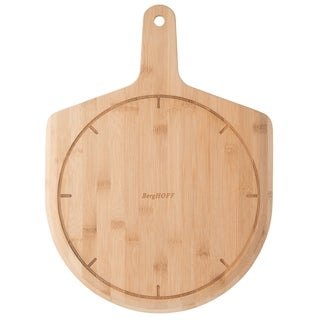 Leo Collection Pizza Shovel