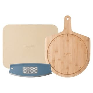 Leo Collection Pizza Set|https://ak1.ostkcdn.com/images/products/16803926/P23108124.jpg?impolicy=medium