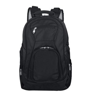 Denco Sports Premium 19-inch Laptop Backpack