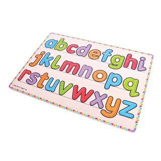 Bigjigs Toys Learn To Write