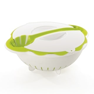 CooknCo 4pcs Pasta Set