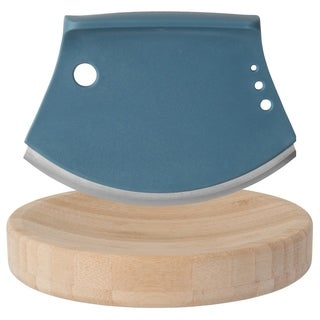 Leo Collection Herb Cutter Set