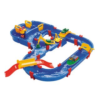 Aquaplay MegaBridge Water Playset|https://ak1.ostkcdn.com/images/products/16804934/P23109111.jpg?impolicy=medium