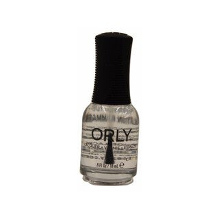 ORLY Nail Lacquer Clear