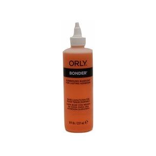 ORLY 8-ounce Bonder