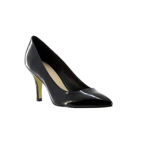8f017d4f91 Bella Vita Women's Shoes | Find Great Shoes Deals Shopping at Overstock