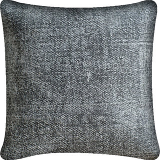 Mercana Laneus II Grey 22-inch Throw Pillow