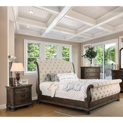 Off-White Bedroom Furniture   Find Great Furniture Deals ...