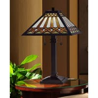 "Springdale 23.75""H Guillermo Table Lamp"