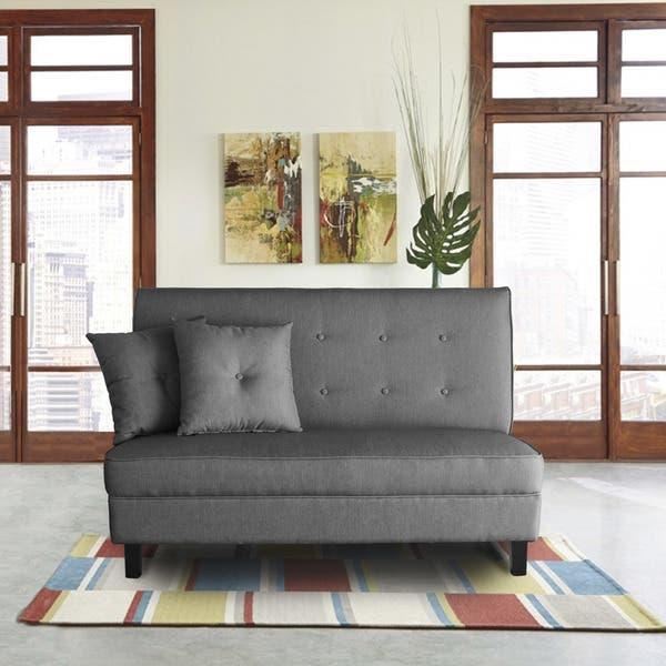 Ocean Bridge Furniture Collection