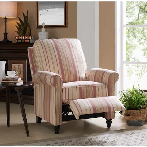 Buy Pink Living Room Chairs Online At Overstock Our Best Living