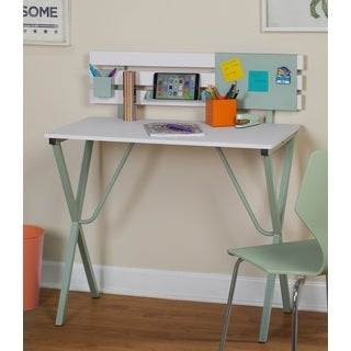 Simple Living Corey Desk