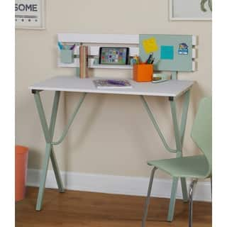 Simple Living Corey Desk|https://ak1.ostkcdn.com/images/products/16806953/P23110861.jpg?impolicy=medium