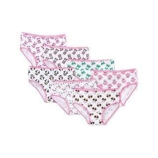 TY Beanie boo 7 pack underwear|https://ak1.ostkcdn.com/images/products/16806979/P23110884.jpg?impolicy=medium